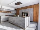 Obrázky Nápad Nejlepší Zarízení Kuchyne