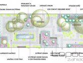 Obrázky Nápady Nejlevnejší z Plán Zahrady