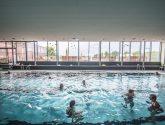 Obrázky Nápady Vnitrní Bazén