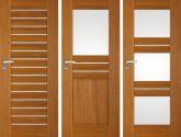 Příklad (190+ Fotka) Ideas Nejlepší Interiérové dveře brno