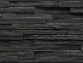 Příklad (295 Obrázky) Nápady z Břidlice obklad interiér