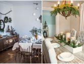 Obrázky Nápady Nejvíce vánoční Výzdoba Bytu