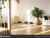 Obrázek Nápady Nejlépe z útulný interiér