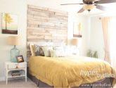 105 Idea Nejlepší Ložnice interiér