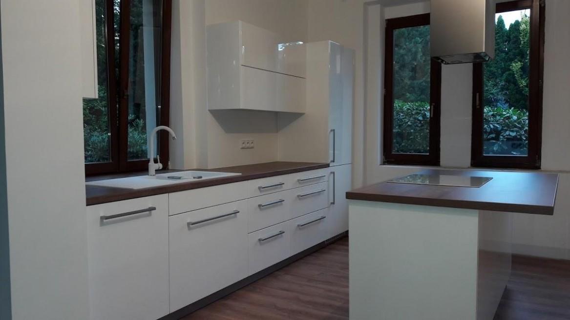 Idea Kuchyne