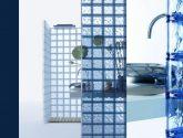 150+ Obraz Ideas Nejnovejší Luxfery Koupelna