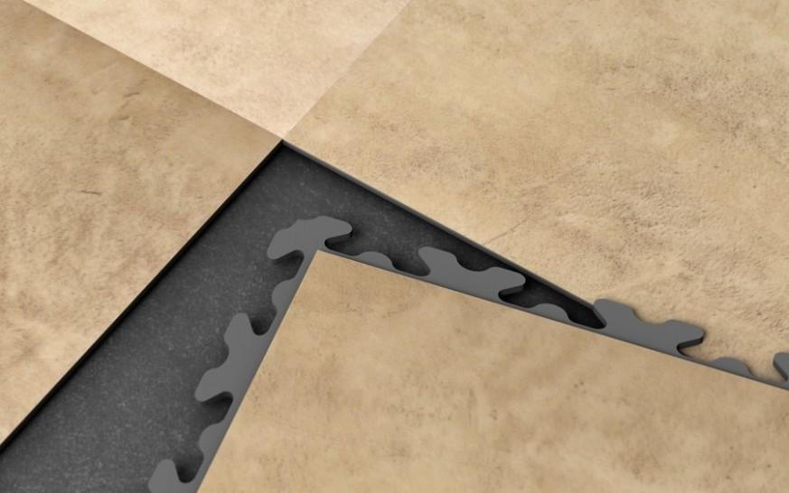 FLOMAT.cz - Specializovaný prodejce rohoží, podlah a podlahovin...