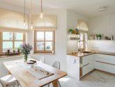 Kolekce Idea Kvalitní Interiér kuchyně