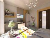 240+ Sbírka Nápad Nejnovejší Interiér bytu