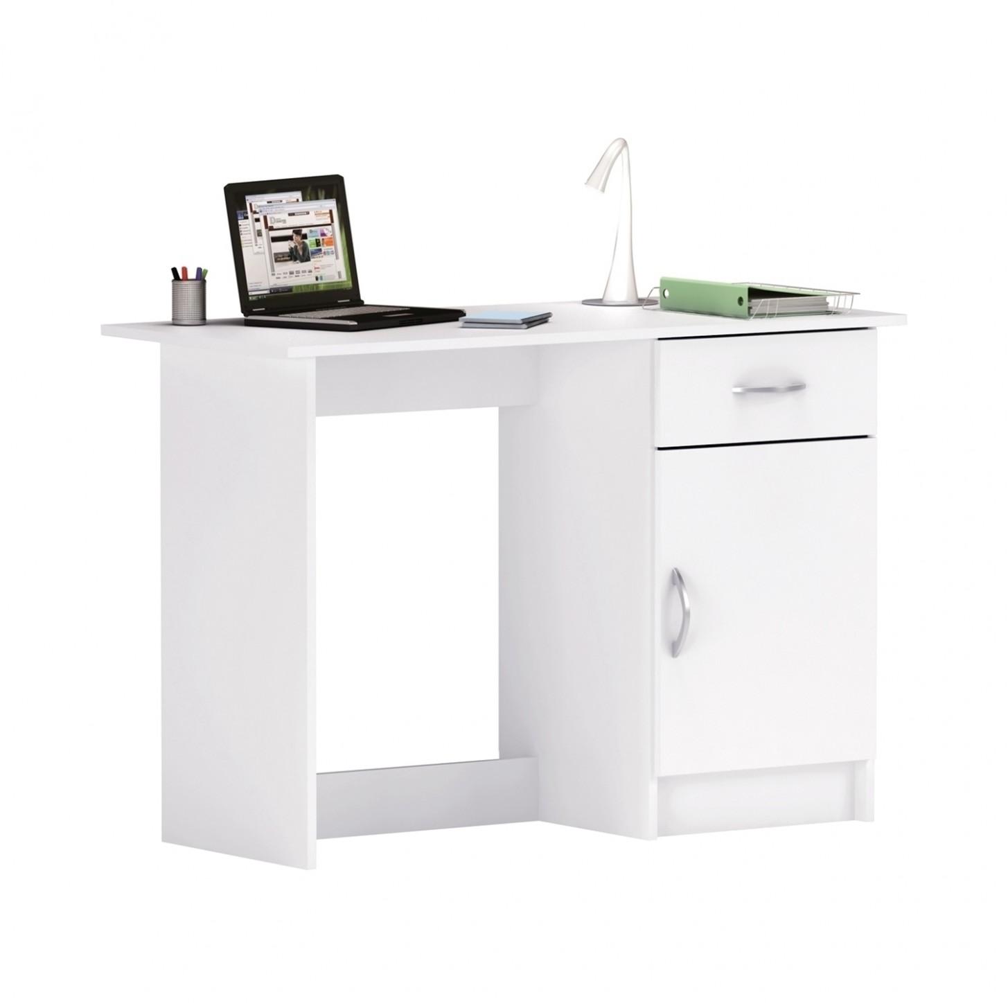 Příklad Nápady Nejlepší Psací a PC stoly