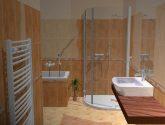 350 Galerie Idea Nejvýhodnejší z Plánovac Koupelen Obklady