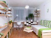 380+ Obrázky Nápady Nejlepší z Interiér obývacího pokoje foto