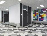 395+ Galerie Inspirace Nejchladnejší Rako Alba