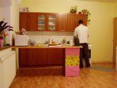 40+ Nápad Nejlepší z Jak Vymalovat Kuchyn