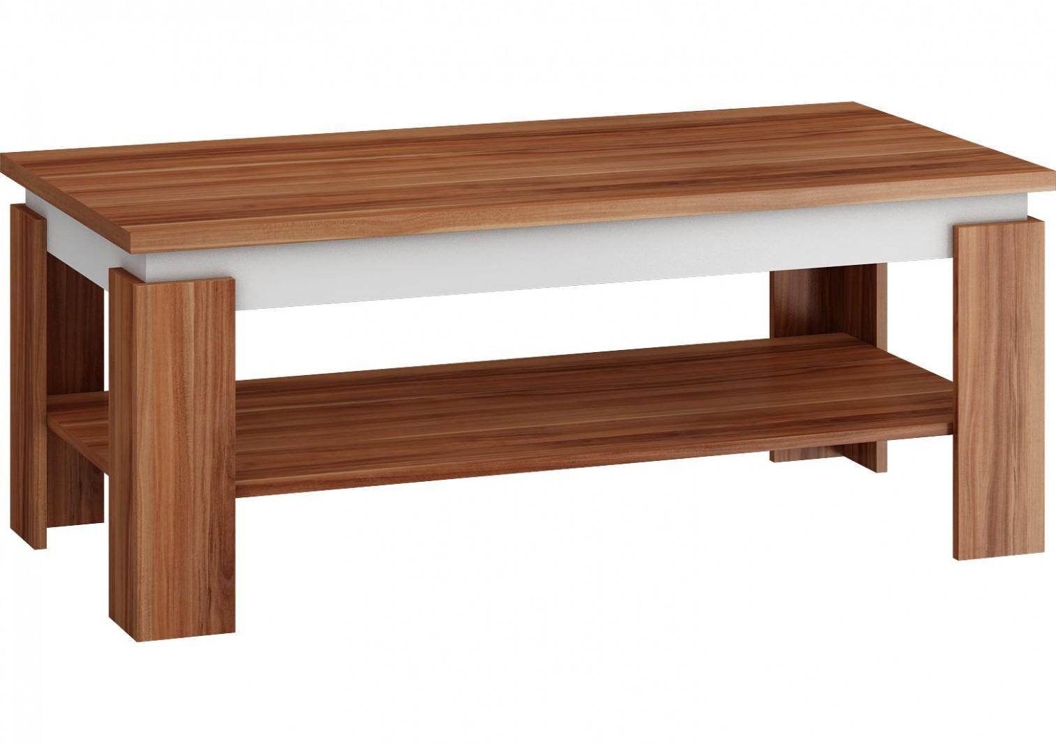 Obraz Idea Nejlepší Konferenční stolek z palety