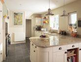 490+ Obraz Nápad Nejvíce Jak Vymalovat Kuchyn