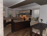 490+ Príklad Nápady Kvalitní Jak Vymalovat Kuchyn