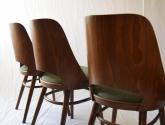 70+ Kolekce Idea Nejlépe z Set Stul A Židle