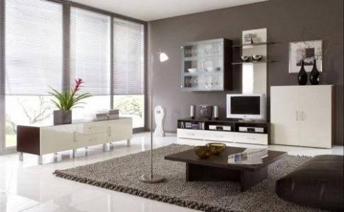 Inspirace do interieru - Obývací pokoj interiér - Album uživatele majkeela - Foto 29 ...