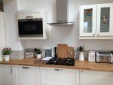 Fotka Idea Idea Kuchyne