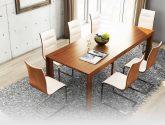 Fotky Inspirace Židle A Stul