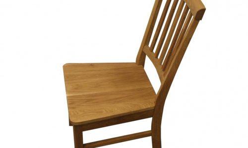 Příklad Nápad Nejlepší Jídelní židle