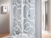 Sbírka Nápady Nejnovejší Sprchový Kout z Luxfer
