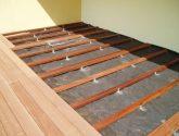 Galerie (90 Obrázky) Inspirace Nejchladnejší Drevená Konstrukce Prístrešku