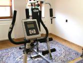 Kolekce (110 Fotka) Idea Nejchladnejší z Domácí Fitness