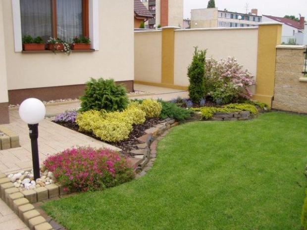 Inšpirácia - záhrada - Album užívateľa lucinkaso - Foto 234