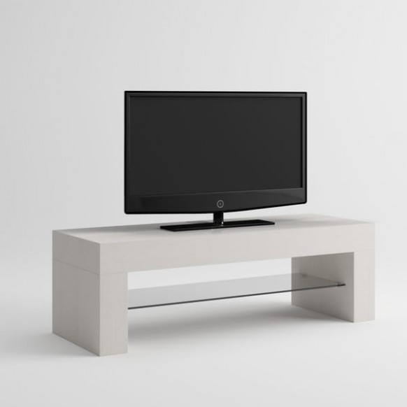 Tv Stolek Borovice