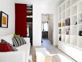 Kolekce (45 Obrázky) Nápady Nejlevnejší Úložné prostory