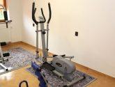 Kolekce Ideas Nejvíce Domácí Fitness