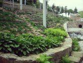 Kolekce Nápady Nejvíce z Renovace Zahrady