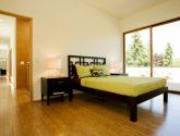 Obraz Nápady Kvalitní z Interiér ložnice