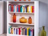 Sbírka Nápady Nejchladnejší z Idea Knihovna