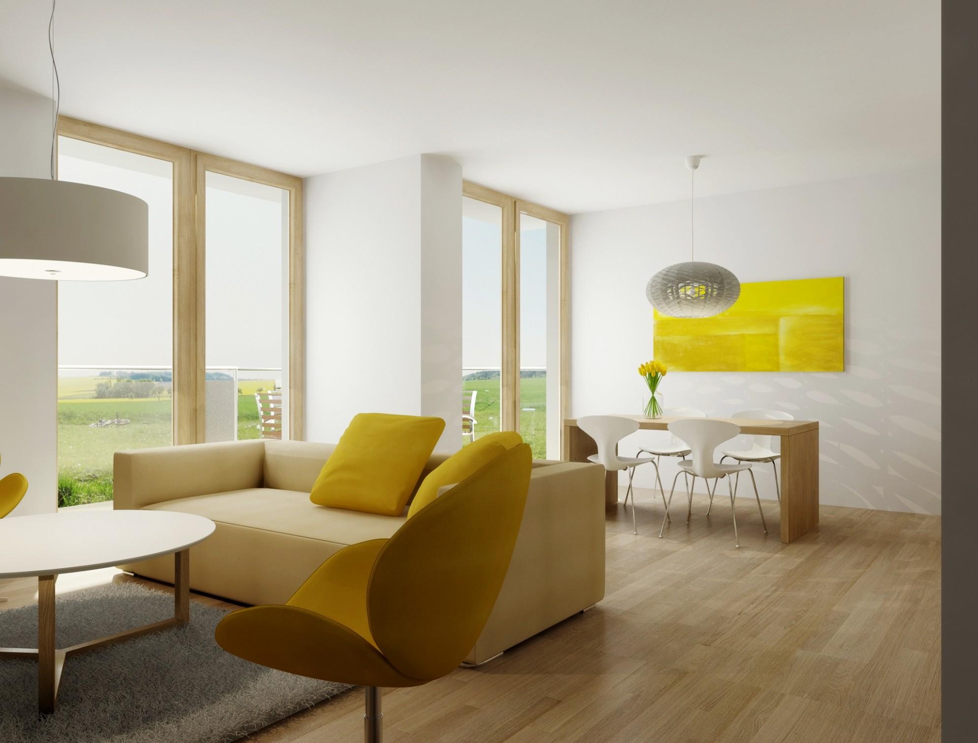 10 Idea Nejchladnější z Interiér obývacího pokoje foto
