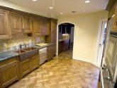 Príklad (175+ Fotka) Nápad Nejnovejší z Jak Vymalovat Kuchyn