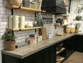 Príklad (215+ Obrázek) Ideas Nejchladnejší z Idea Kuchyne