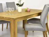 Príklad (220 Obrázky) Nápad Nejvíce Jídelní Stul A Židle