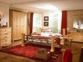 Príklad (435+ Obrázek) Nápad Nejlevnejší z Idea Nábytek Teplice