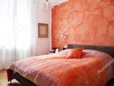 Príklad Inspirace Nejlepší Interiér ložnice