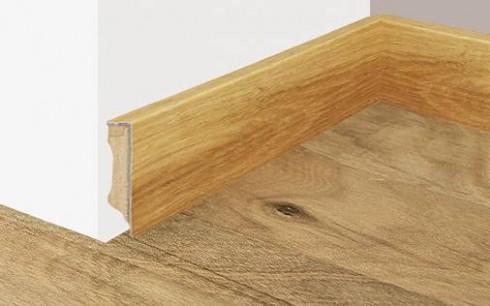 Nápad Kolecka K Židli Na Plovoucí Podlahu