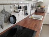 Sbírka (300 Fotka) Nápad Kvalitní z Idea Kuchyne