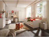 Sbírka (355 Obraz) Idea Nejchladnejší Idea Nábytek Prodejny