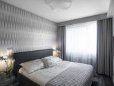 Sbírka (470 Fotky) Ideas Nejlevnejší z Interiér ložnice