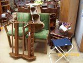 Sbírka Inspirace Kvalitní z Drevený Nábytek Bazar