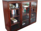 Sbírka Inspirace Nejlevnejší z Knihovna Nábytek