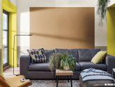 100 Idea Nejlepe z Interier Barvy Inspirace