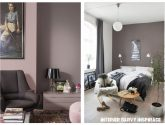 105 Ideas Kvalitni Interier Barvy Inspirace